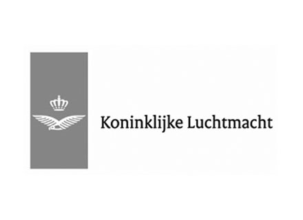 logo Vrumona